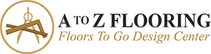 A To Z Flooring - Floors To Go Design Center - Hayward, California